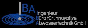 Logo-IBA